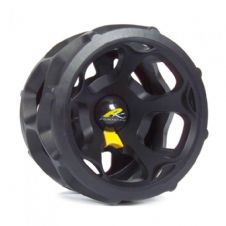 Powakaddy Winter Wheels (Pair) PK3640